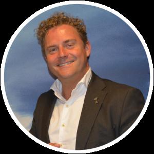 Bjørn Erik Helgeland, profilbilde